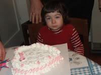 Ma kome je sada do torte