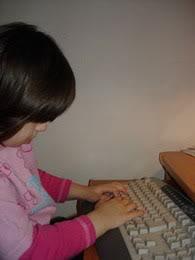 Moram da napišem pismo nekome