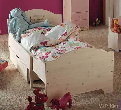 Hoću ovakav krevet!