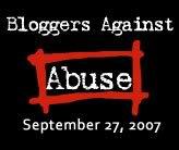 Blogeri protiv zloupotrebe moći