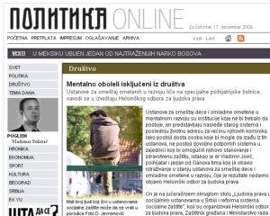 Politika 17.12.2009.