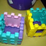 kocke za rastavljanje
