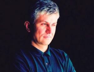 Zoran Đinđić - Najveći car