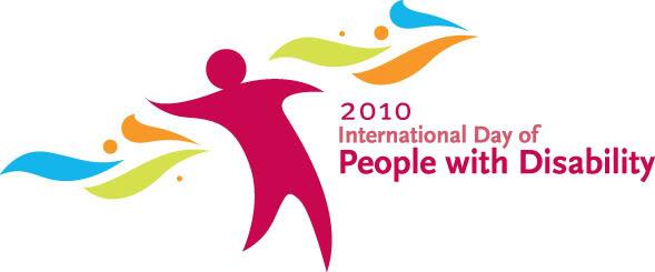 3. decembar, međunarodni dan osoba sa invaliditetom