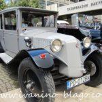 Tatra 1929.